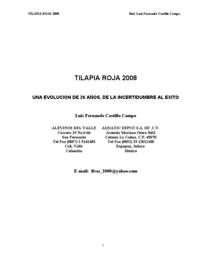 Tilapia Roja 08[1]