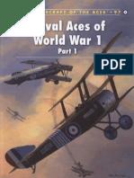 Osprey-Naval Aces of World War 1 Part I.pdf