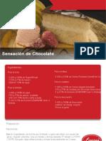sensación de chocolate (1)