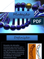 Mutação.pptx