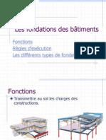 147890607 Les Fondations Des Batiments a v1