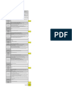 Plan de Trabajo Crilamyt 2013
