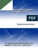 firewallcasero-111025201431-phpapp01