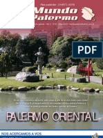 Mundo Palermo 44