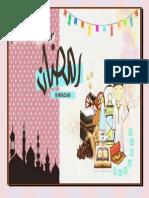 Consejos Para Celebrar Ramadan