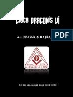 draconis ser.pdf