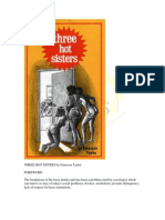 55605448-3-Hot-Sisters