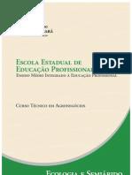 agronegocio_ecologia