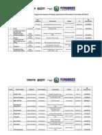 RESULTADO__Edital do Audiovisual_Funcultura_2012_2013.pdf