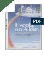 Claudia P Galasse - Escola no Alem.pdf