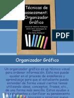 organizador-grafico-090422071420-phpapp02