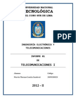 labdetele1-fourierusingmatlab-121203171540-phpapp02