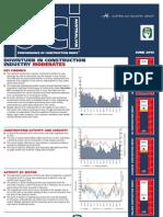 June 2013 Pci Report