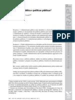 Administração e políticas públicas (1).pdf