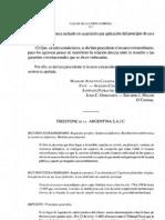 CSJN - FIRESTONE s APELACION IVA.pdf