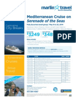 MT00183 - European Cruise Flyer.pdf