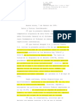 CSJN - CENTRAL NEUQUEN - PELIGRO EN LA DEMORA - SIGNIFICACION ECONOMICA.pdf