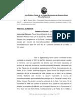 01-tsj-01-adi-09-060109-expte-6296-08-zurcher-silvia-adelina.pdf