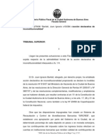 02-tsj-02-adi-09-060109-expte-6278-08-barilati-juan-ignacio.pdf