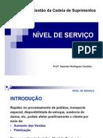 Nível_de_Serviço