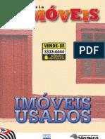 Acs Imoveis Usados 2012