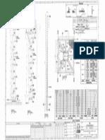 Mapa de Soldadura.pdf
