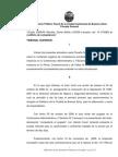 04-tsj-04-comp-09-160209-expte-6388-09-morales-dardo-alfredo.pdf