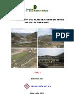 Actualizacion-plan-cierre-minas-Julcani.pdf