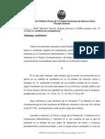12-tsj-12-comp-09-160309-expte-6426-09-martinez-saravia-andrea-carmina-c-gcba-samparo-art-14-ccaba-conflicto-de-competenciae2809d.pdf