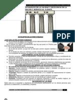 Folleto 4 Pilares, Atencion Al Cliente