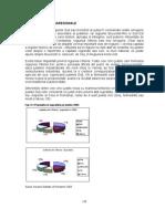 Cap. 9 Disparitati Infraregionale