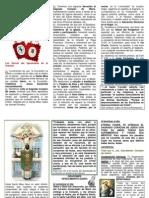 APOSTOLADO DE LA ORACIÓN - 2013 - 07