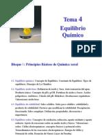 FQE-4__Equilibrio_QuÝmico
