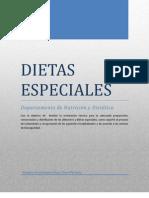 DIETAS-ESPECIALES