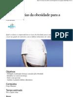 consequencias da obesidade para saude.pdf