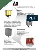 folheto_transformador_bt_uniao.pdf