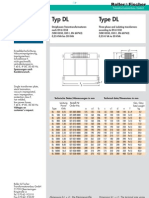 typ_dl.pdf