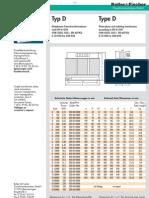 typ_d.pdf