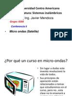 microondas conferencia 5