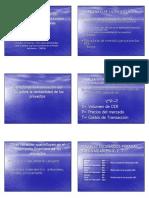 MDL ASPECTOS FINANCIEROS