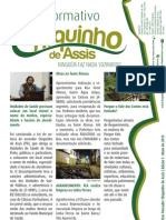 Informativo | Maio de 2013
