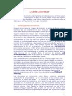 Contenido PDF-4 (1)