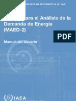 LIBRO - MODELO PARA EL ANALISIS DE LA DEMANDA DE ENERGIA.pdf