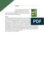 Marketing MILO 4P.docx