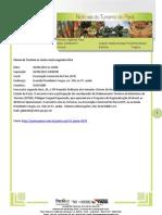 Notícias do Turismo do Pará - 24.06.13