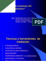 herramientas_Modelos