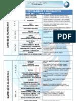 EXAMENES JULIO 2013TURNO TARDE.pdf