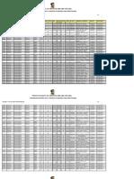 Asignación Docente Escuela de Química 2013-2 UASD-Sede FELABEL.pdf