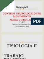 CORDEIRO_3ºB_J.B.A_-_Control_Neurológico_del_Movimient o