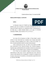 23-resolucion-fgdyrj-nc2ba-23-pcf-09-210409-excusacion-causa-37761-08-peral-o-vicente-s-inf-art-181-inc-1-act-int-7932-09.pdf